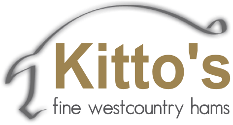 kittos hams plymouth, ham supplier devon, hams uk, hams devon, cooked hams devon, cooked hams uk